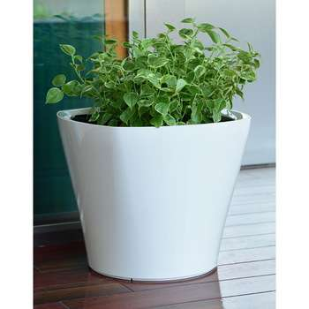 Self Watering Flower Pot Manufacturers