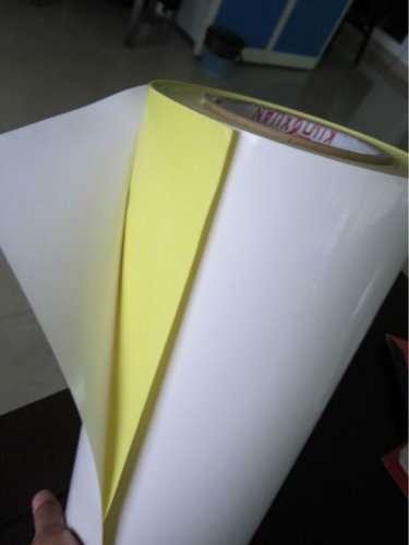 Semi Gloss Paper Manufacturers
