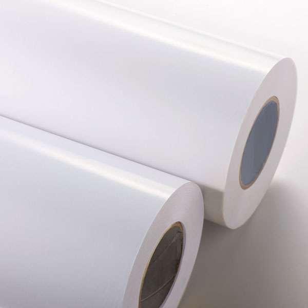 Semi-Glossy Coated Paper Manufacturers