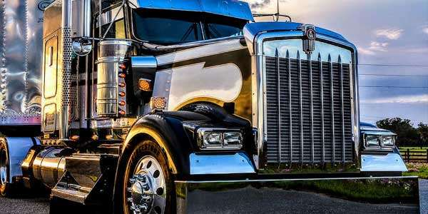 Semi Truck Accessory Manufacturers
