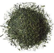 煎茶绿茶 制造商