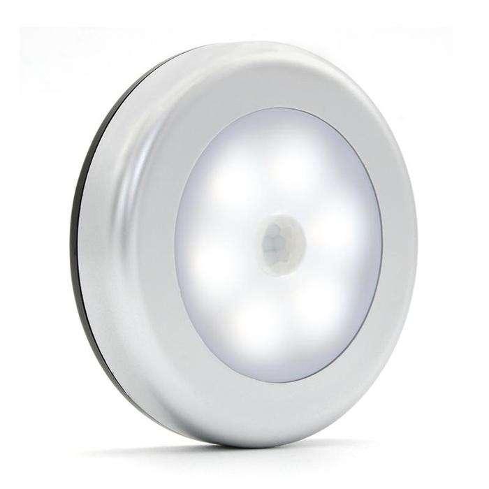 Sensor Night Light Manufacturers