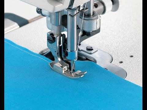 缝纫机切刀 制造商