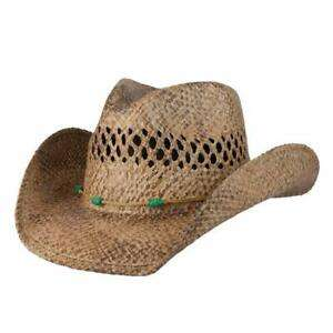 Shapeable Straw Hat Manufacturers