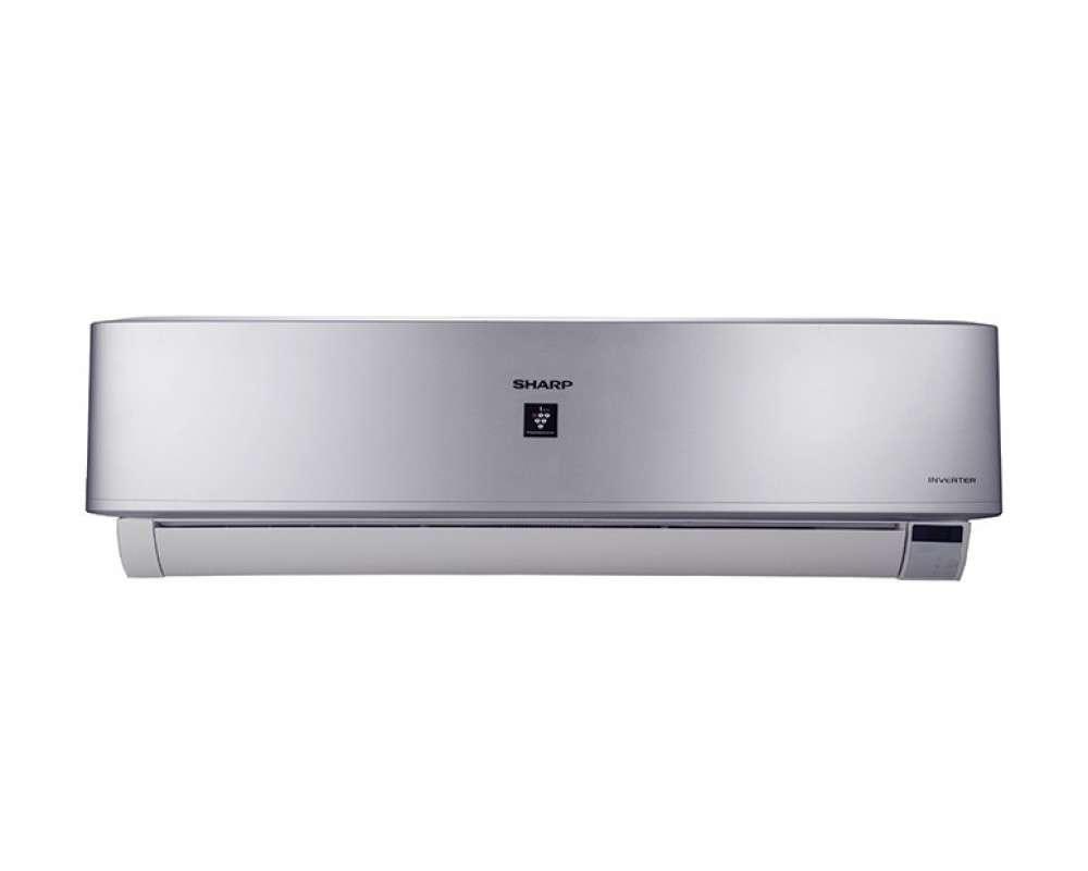Sharp Air Conditioner Manufacturers
