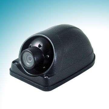 夏普CCD相机 制造商