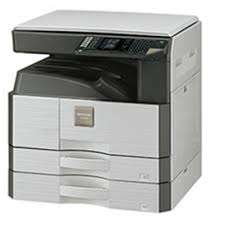 Sharp Copier Machine Manufacturers
