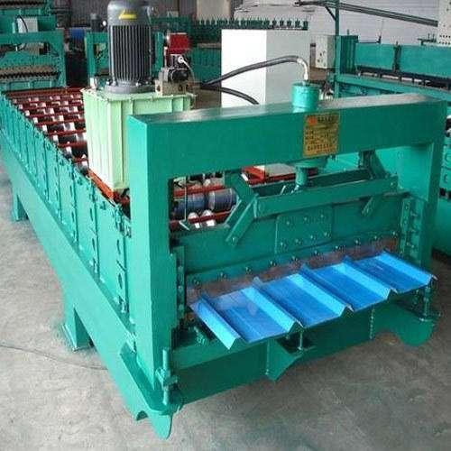 Sheet Machine Coated Manufacturers