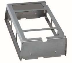 Sheet Metal Body Part Manufacturers