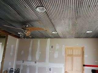 金属板天花板 制造商