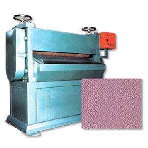 Sheet Metal Embossing Line Manufacturers