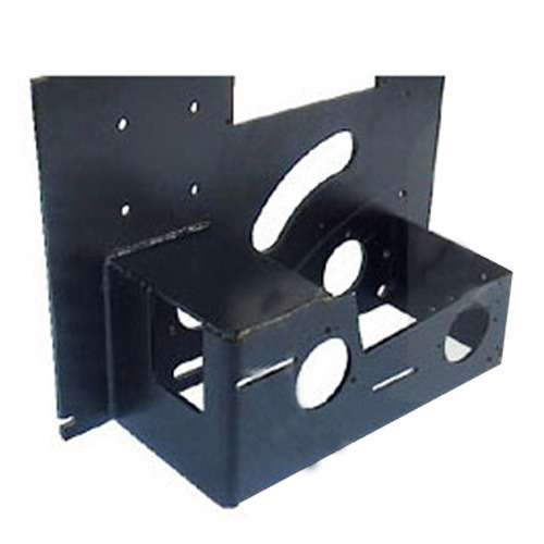 Sheet Metal Fabricator Cnc Bending Manufacturers
