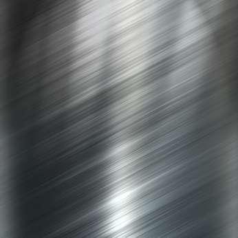Sheet Metal Finish Manufacturers