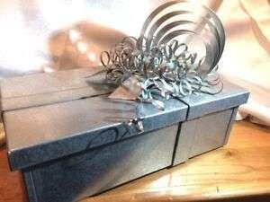 Sheet Metal Gift Manufacturers
