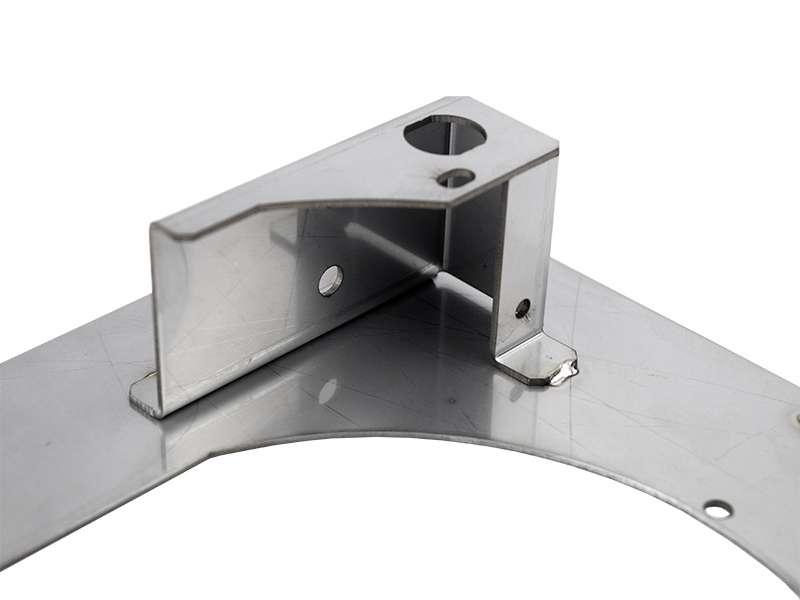 Sheet Metal Joint Manufacturers
