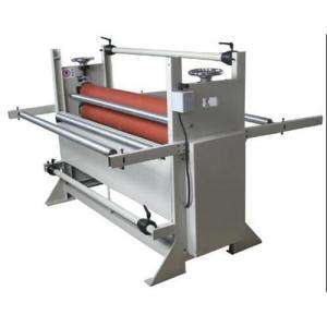 Sheet Metal Laminator Manufacturers