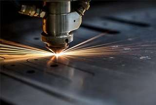 Sheet Metal Laser Cutter Manufacturers
