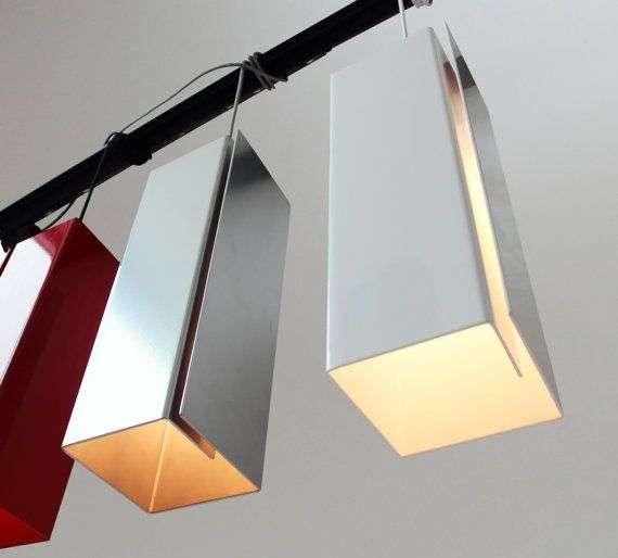 Sheet Metal Light Manufacturers