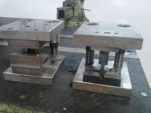 Sheet Metal Press Cutting Dy Manufacturers