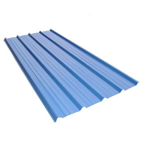 薄板屋顶材料 制造商