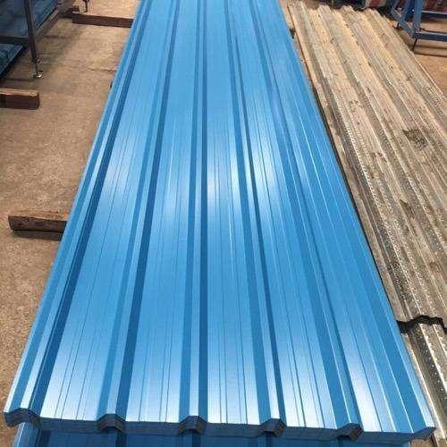 薄板屋顶系统 制造商