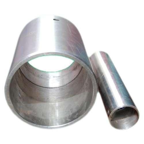 Sheet Metal Sleeve Manufacturers