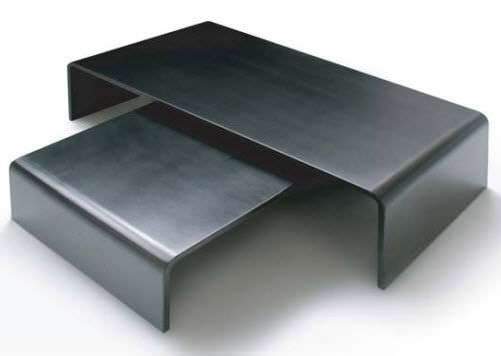 金属板桌 制造商