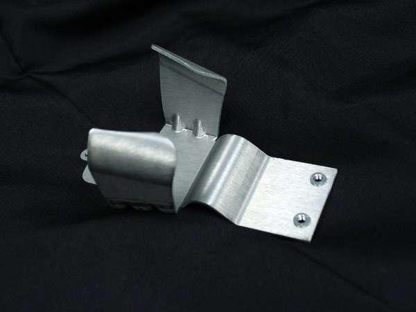 Sheet Metal Tensile Strength Manufacturers