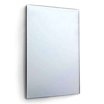 Sheet Mirror Glass Manufacturers