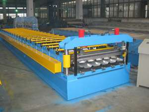 Sheet Moulding Machine Manufacturers