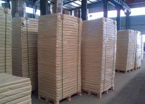 Sheet Paper Pe Coated Manufacturers