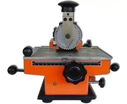 Sheet Plate Stamping Cutting Machine Manufacturers