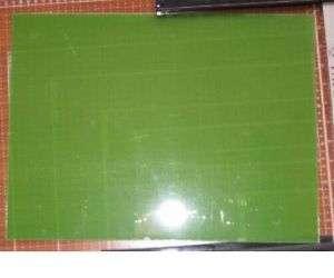 片状聚合物板 制造商