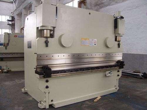 Sheet Press Machine Manufacturers