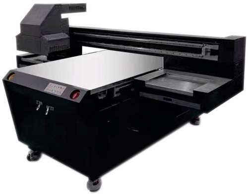 Sheet Printing Machine Manufacturers