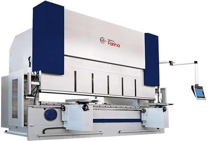 Sheet Processing Machine Manufacturers