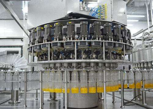 Sheet Production Line Pvc Manufacturers