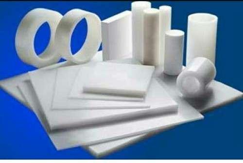 Sheet Ptfe Rod Manufacturers