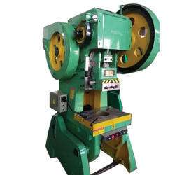 Sheet Punch Machine Manufacturers