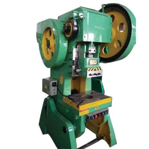 Sheet Punching Machine Manufacturers