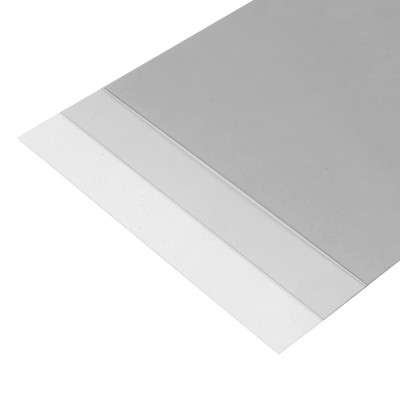 Sheet Pvc Thermoforming Manufacturers