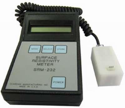 Sheet Resistance Meter Manufacturers
