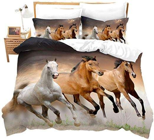 床单套动物 制造商