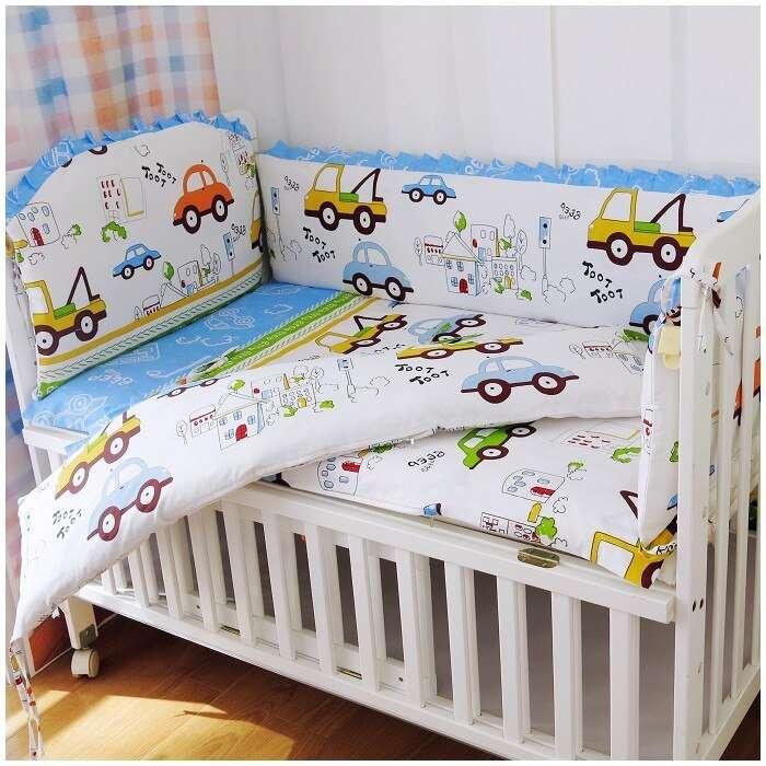 床单套装婴儿 制造商