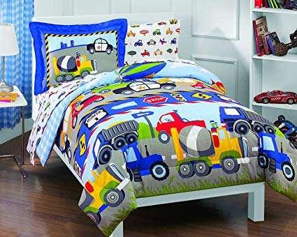 Sheet Set Kid Manufacturers