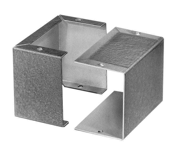 Sheet Steel Housing Manufacturers
