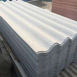 Shelter Building Material Manufacturers