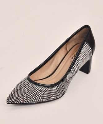Shoe Dress Lady Manufacturers