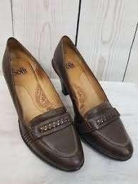 鞋欧元舒适度 制造商