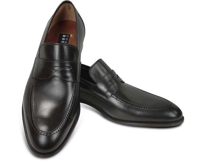 鞋子fratelli rossetti 制造商